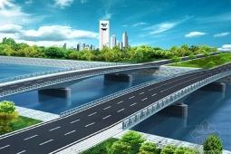 桥梁以及隧道的监测